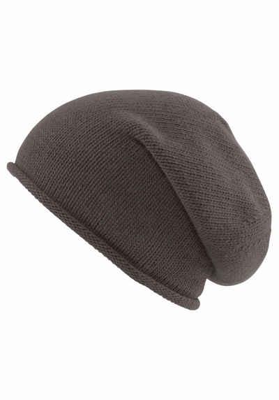 a89e0c6748cda9 Mütze in braun online kaufen | OTTO