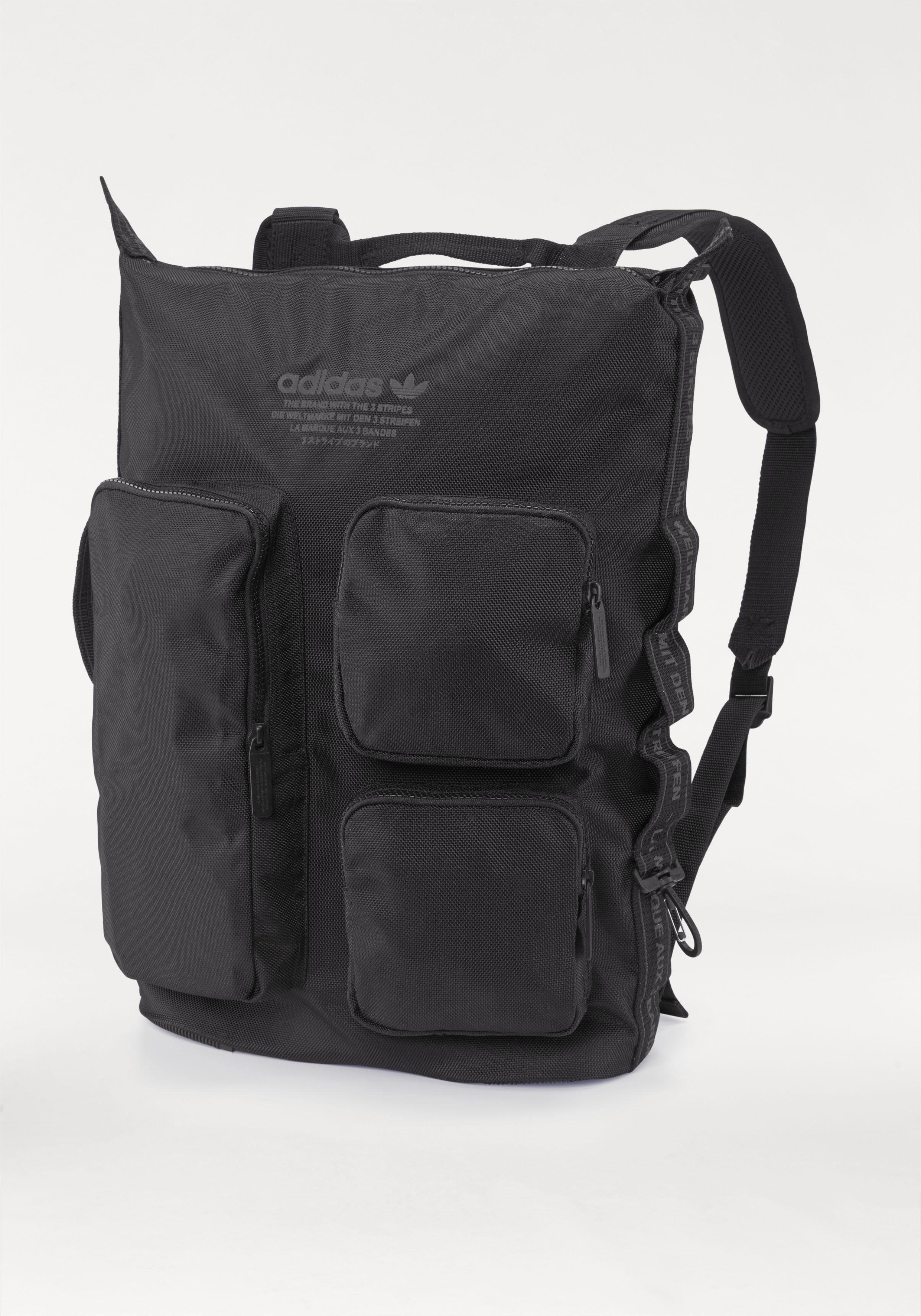 rucksack adidas originals