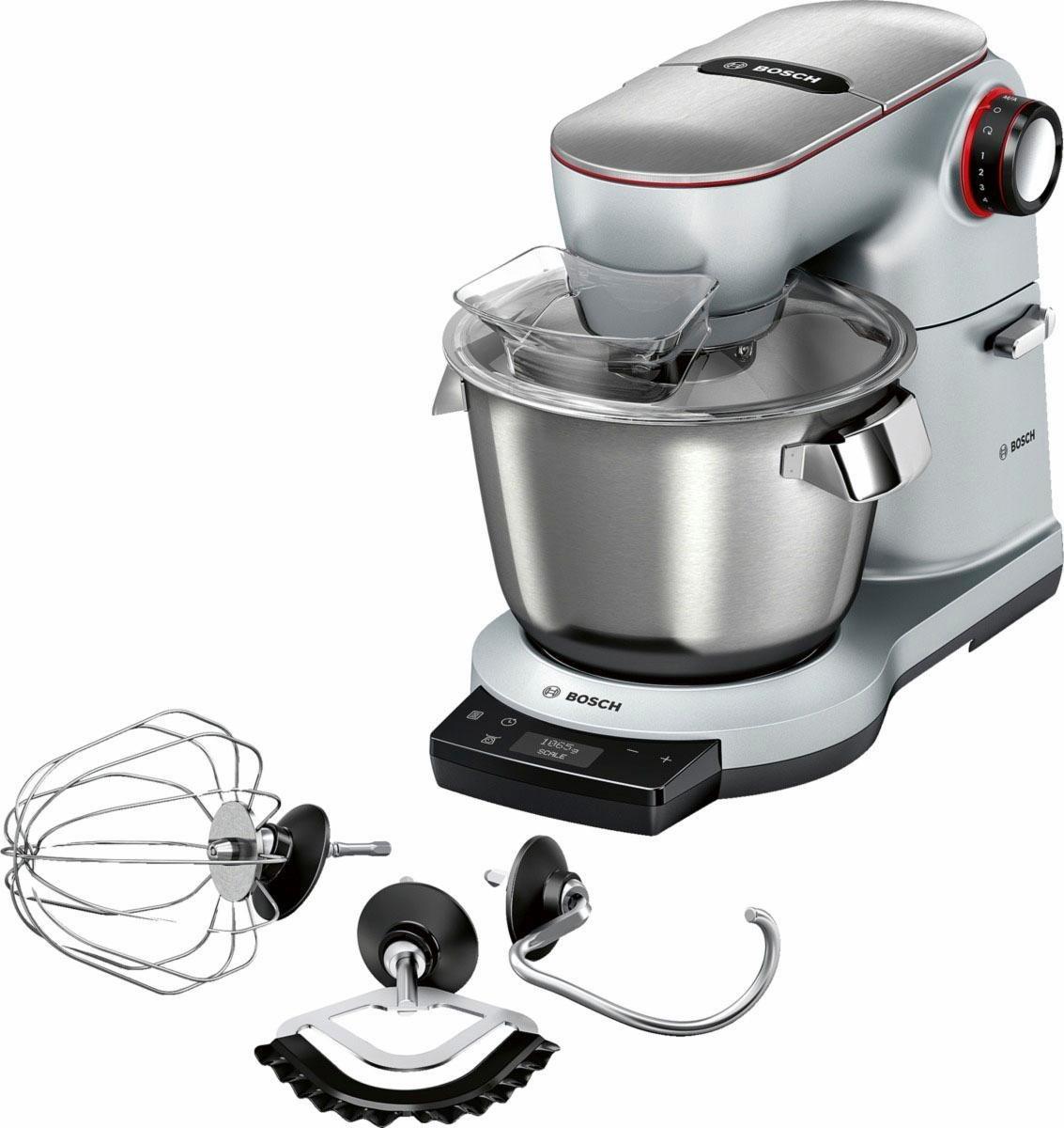 Küchenmaschine Kochen Preisvergleich • Die besten Angebote online kaufen