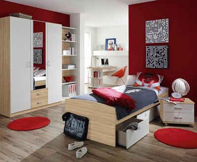 jugendzimmer & jugendmöbel online kaufen | otto