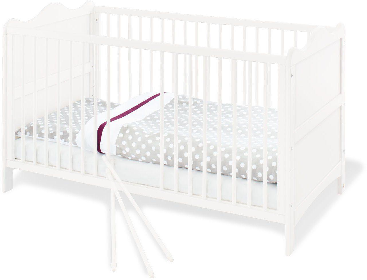 Pinolino babymöbel online kaufen otto