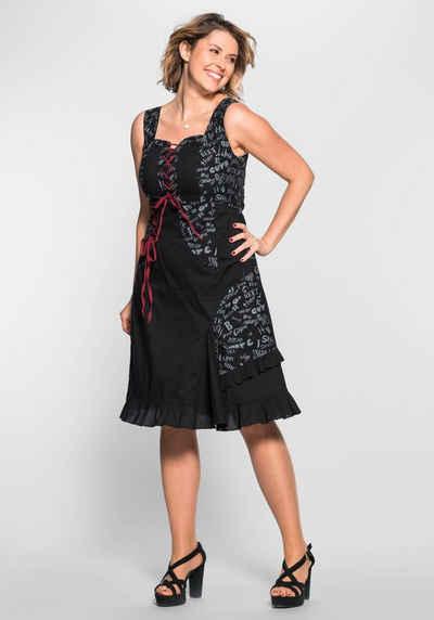 Partykleider online kaufen » Silvesterkleider   OTTO