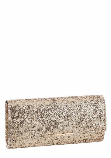 Clutch Glitzerdruck Mit Buffalo Buffalo Clutch 0P8OCO