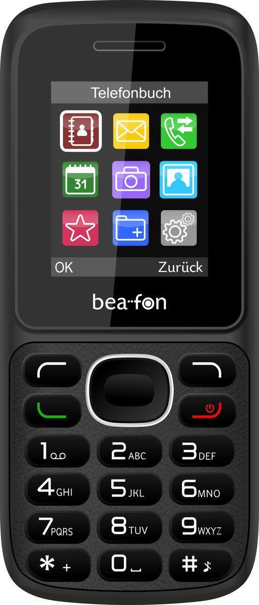 Beafon Handy »C60«