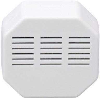 blaupunkt smart home zubeh r prm2 s1 relais unterputz mit stromz hler zigbee online kaufen. Black Bedroom Furniture Sets. Home Design Ideas
