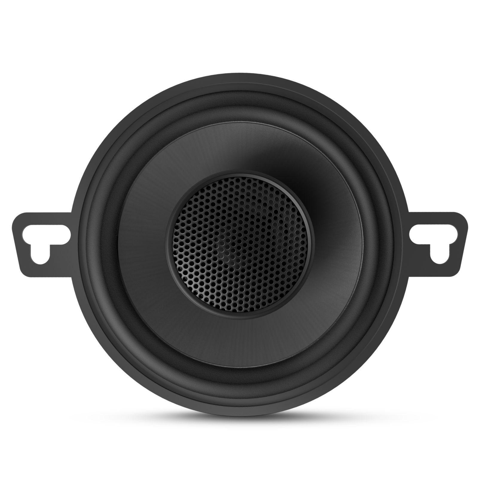 JBL (Paar) 2-Wege Koaxial Lautsprecher »GTO329«