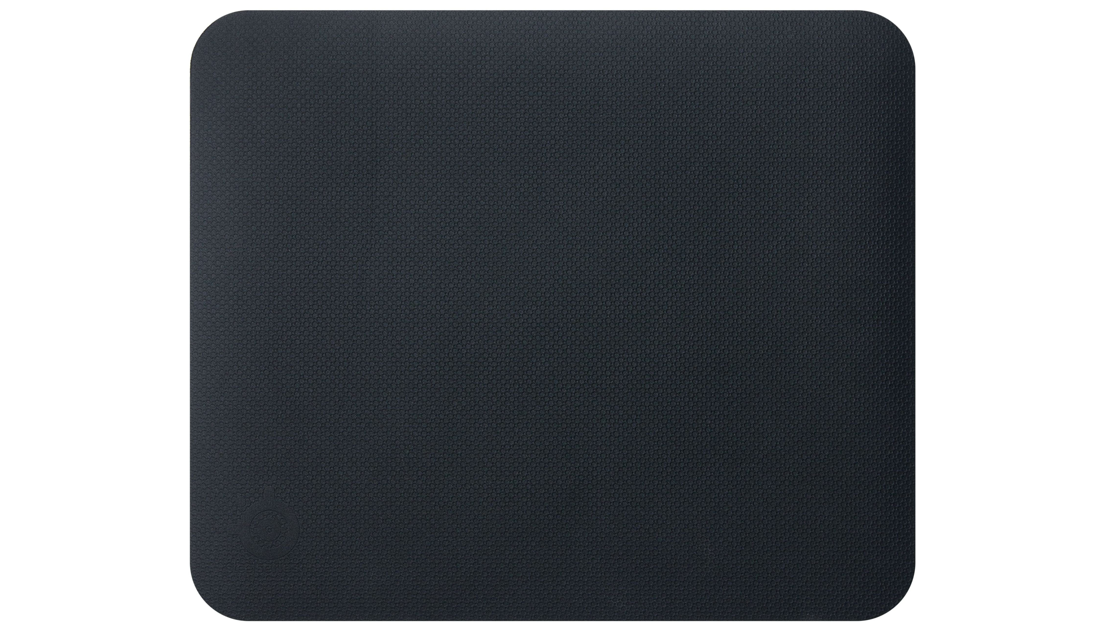 STEELSERIES Gaming-Mousepad »DeX«