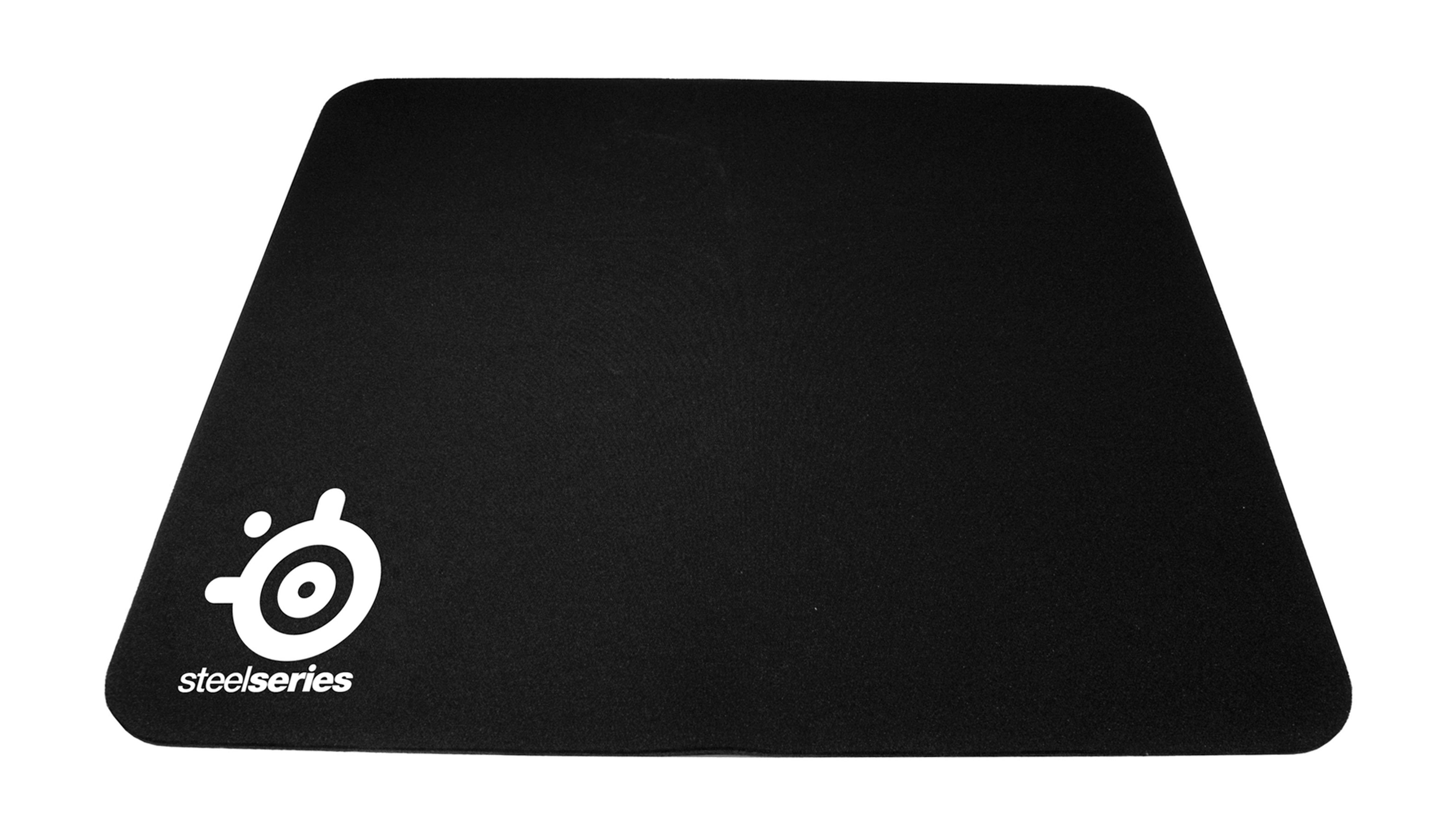 STEELSERIES Gaming-Mousepad »QcK mini«