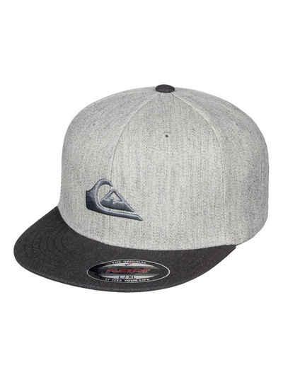 Quiksilver Flexfit Cap »Stuckles - Cap« Sale Angebote Horka