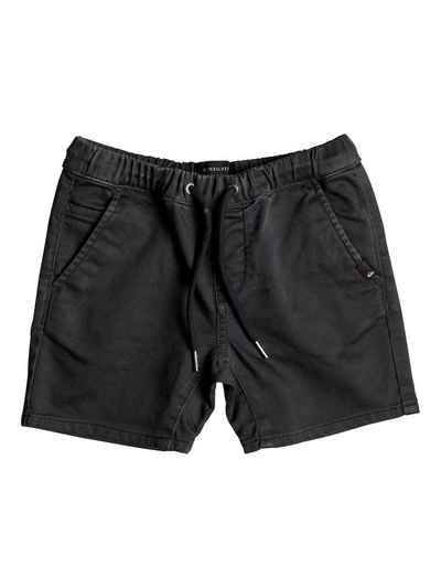 Quiksilver Chino Shorts »Fonic - Shorts« Sale Angebote