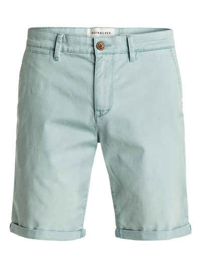 Quiksilver Chino Shorts »Krandy - Shorts« Sale Angebote Tschernitz