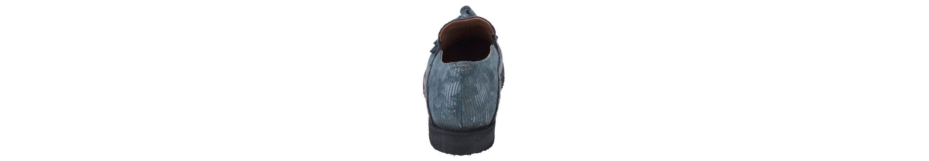 Low-Cost Online Um Zu Verkaufen XYXYX Slipper Vorbestellung Online Eastbay Günstigen Preis RK4Wjm