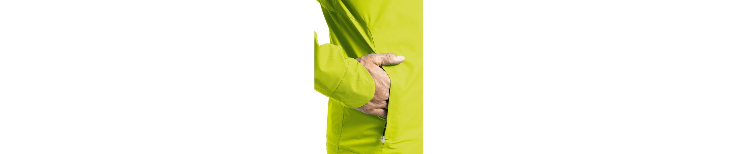 Tour Cycle Maier Sports Funktionsjacke M Cycle Maier Sports Funktionsjacke Tour gTawxq1nF