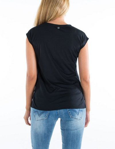 TIMEZONE T-Shirts (mit Arm) Hot Summer Nights top