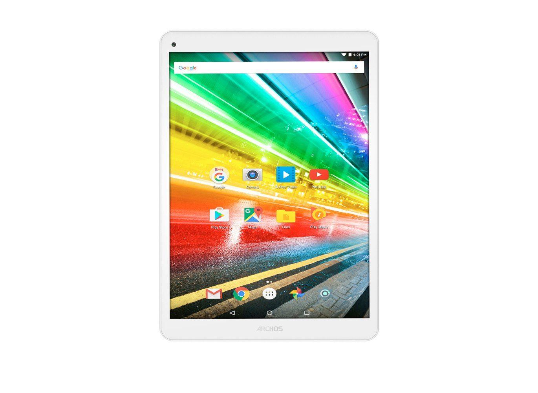 Archos Tablet PC »ARCHOS TAB 97C PLATINUM 16 GB«