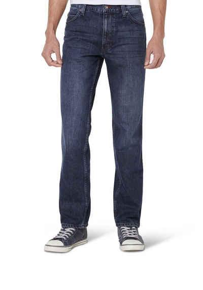 MUSTANG Jeans »Tramper« Sale Angebote Koppatz