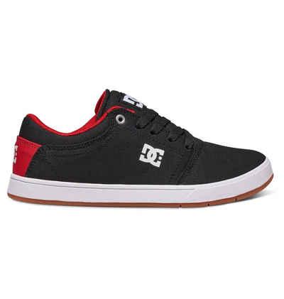 DC Shoes Schuhe »Crisis TX - Schuhe« Sale Angebote Briesen