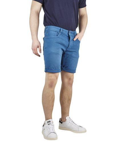 Pepe Jeans Shorts DIXON SHORT
