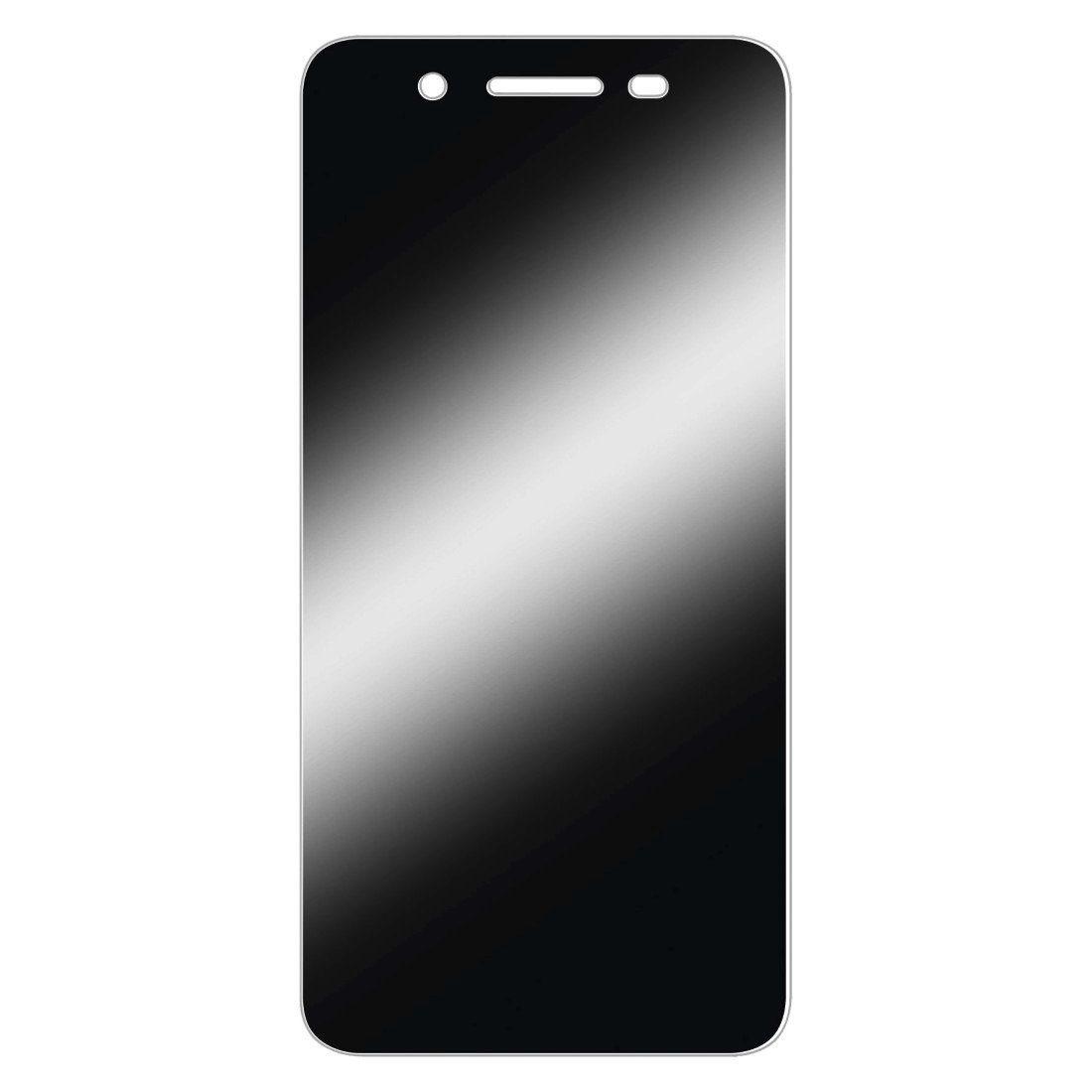 Hama Display-Schutzfolie Crystal Clear für Huawei GR3/P8 Lite Smart