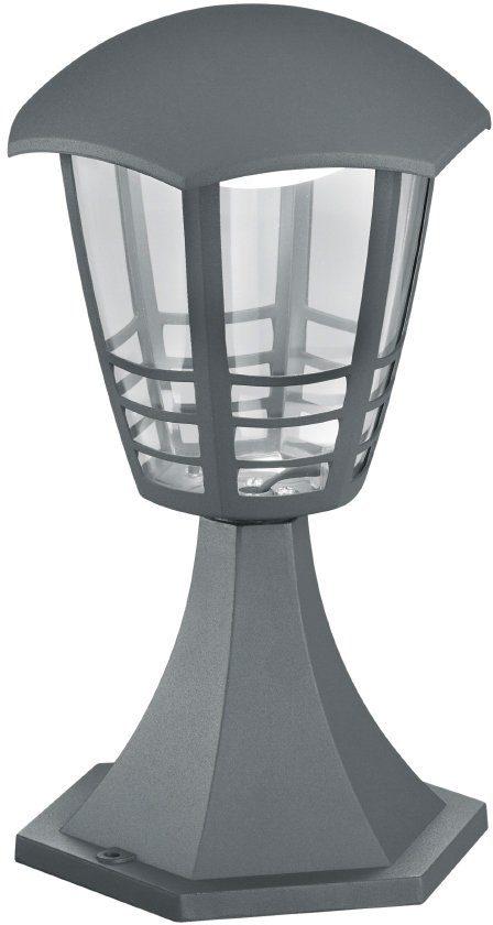 TRIO Leuchten LED Sockelleuchte »ALMA«, 1-flammig