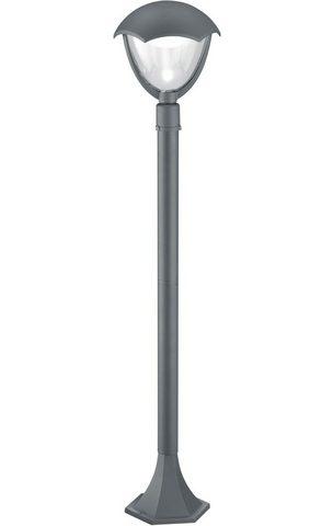 TRIO LEUCHTEN LED Außen-Stehlampe»GRACHT«
