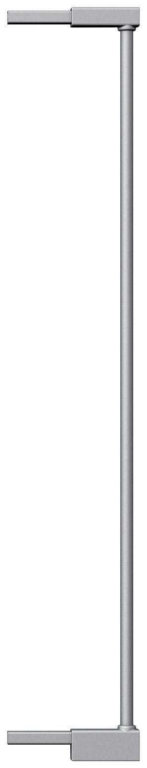 DOLLE Sicherheitsgitterverlängerung »Tim«, B: 13 cm