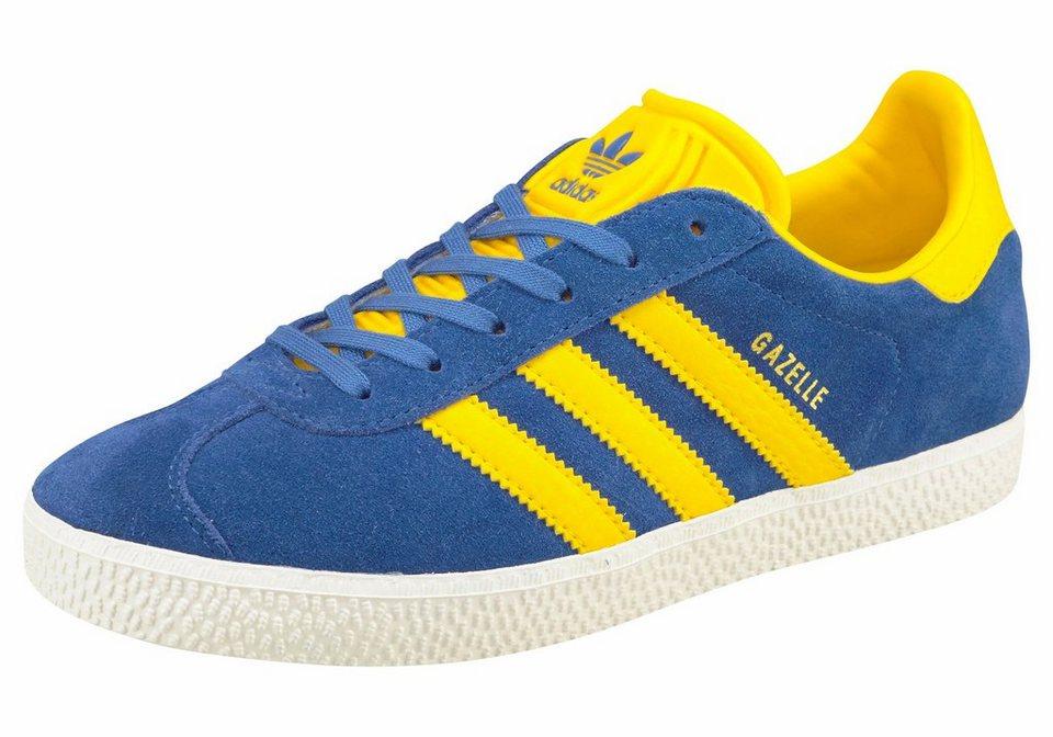 231aa3ea128d61 adidas Originals »Gazelle Junior M J« Sneaker