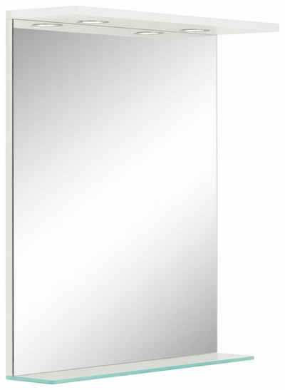 Badspiegel mit & ohne Beleuchtung » online kaufen | OTTO