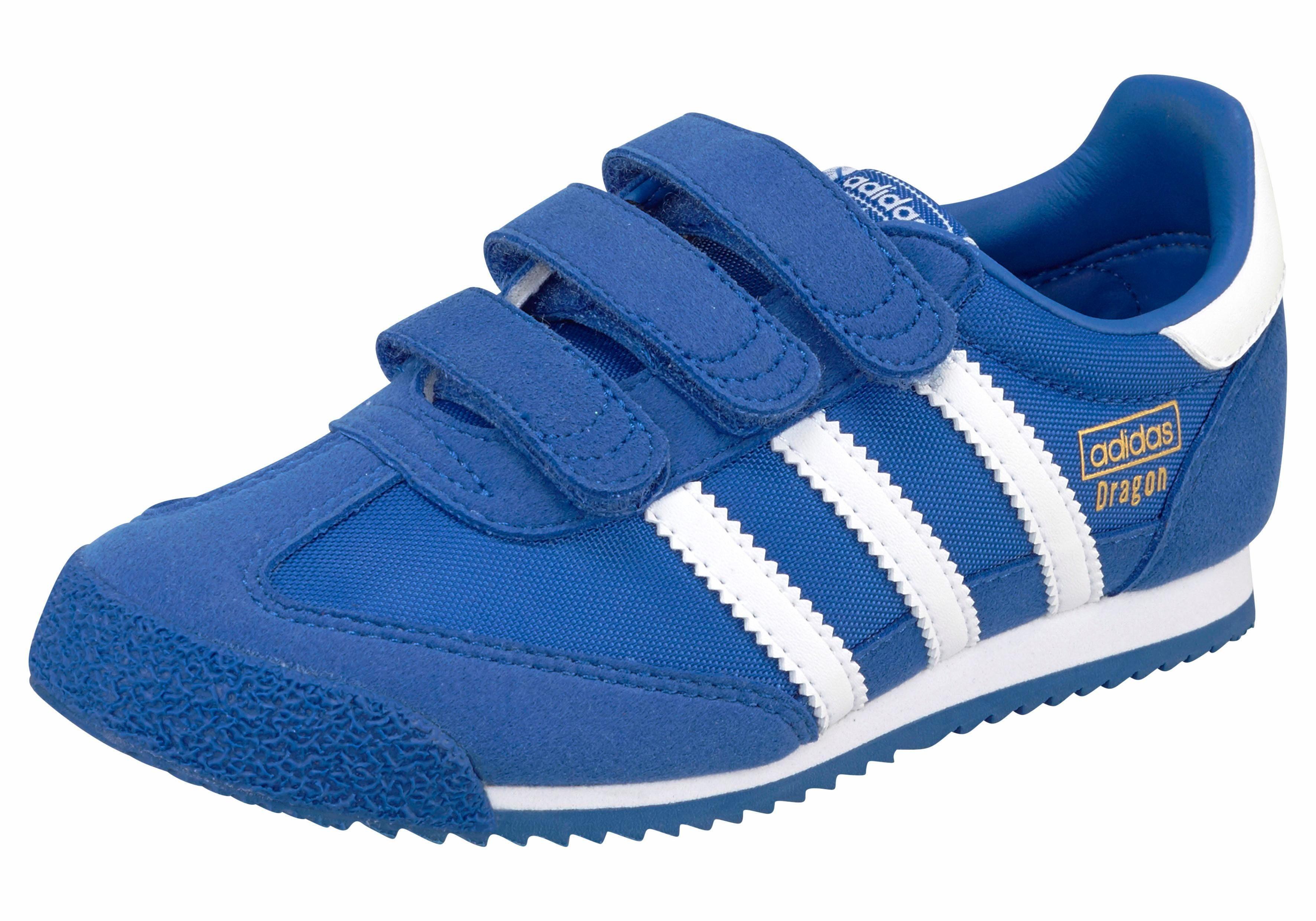 Adidas Originali Drago Og Di C Amico Teppista