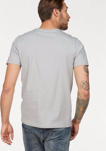 Jack & Jones T-Shirt FASTER TEE