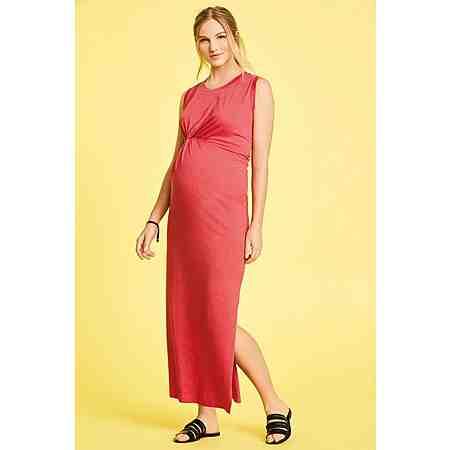 Hier finden Sie modische und bequeme Umstandsmode für ein perfektes Styling in der Schwangerschaft.