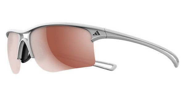 Adidas Performance Sonnenbrille »Raylor L A404«