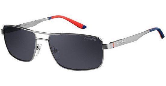 Carrera Eyewear Herren Sonnenbrille »CARRERA 8011/S«