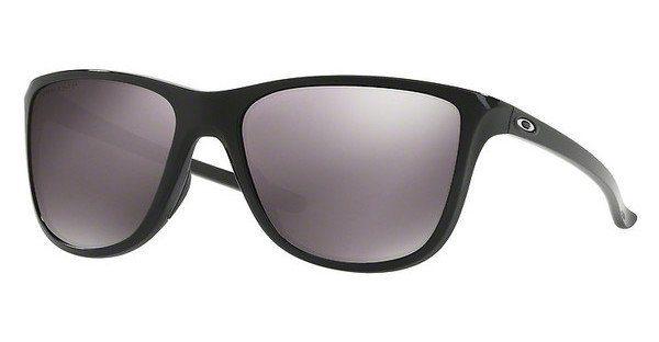 Oakley Damen Sonnenbrille »REVERIE OO9362«