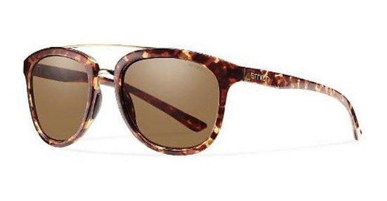 Smith Sonnenbrille »CLAYTON/N«