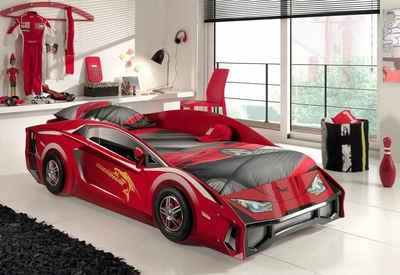 Kinderbett auto bmw  Autobett online kaufen | OTTO