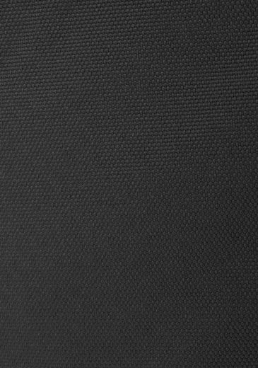 Viel Umhängetasche Praktische »valparaiso Wolfskin Tasche Bag« Jack Platz Mit U0wq5aOAx