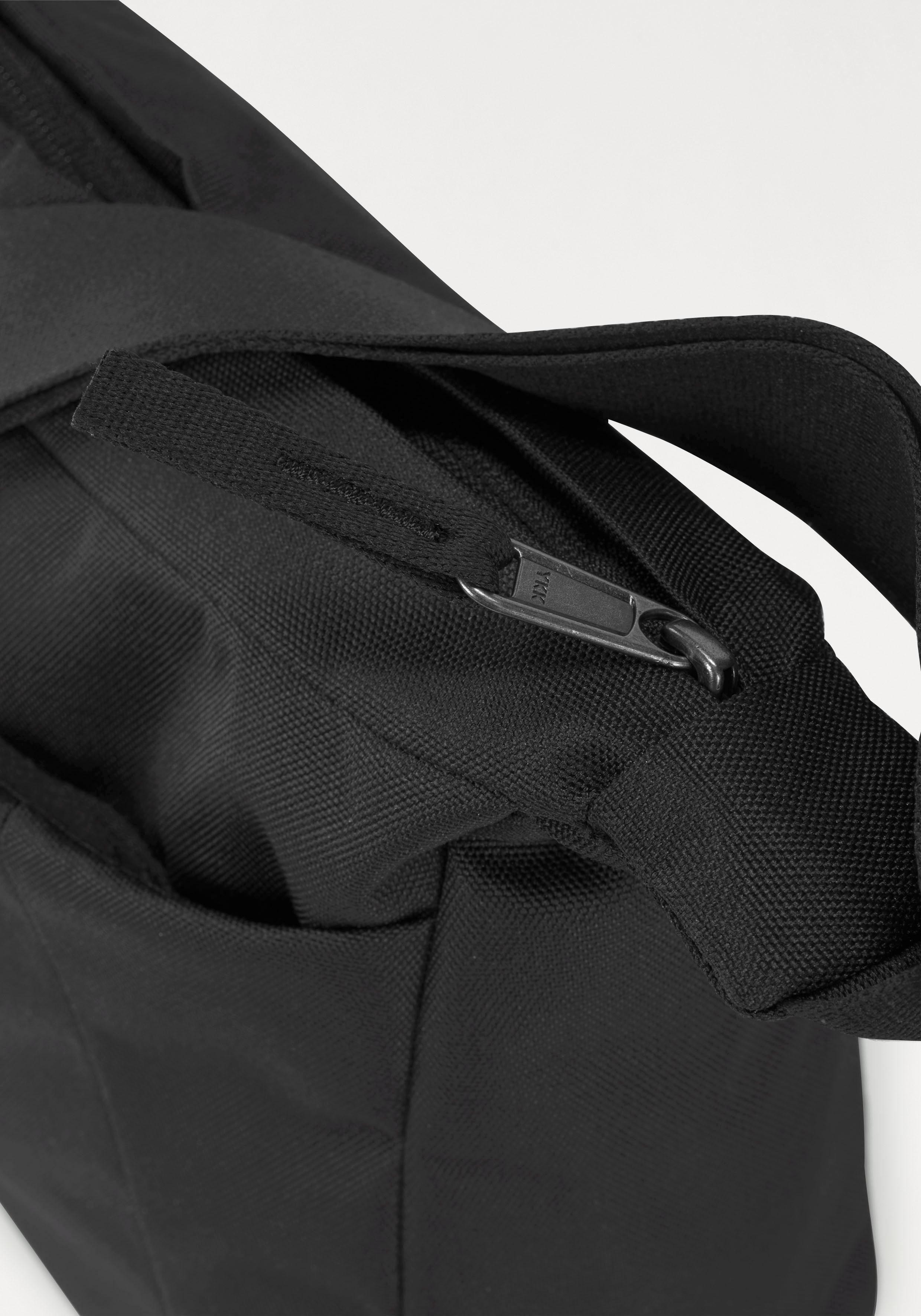 Wolfskin »valparaiso Viel Jack Umhängetasche Tasche Bag« Platz Praktische Mit qfxwFA1