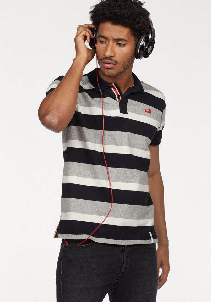 Ocean Sportswear Poloshirt   Sportbekleidung > Sportshirts > Poloshirts   Schwarz   Baumwolle   Ocean Sportswear