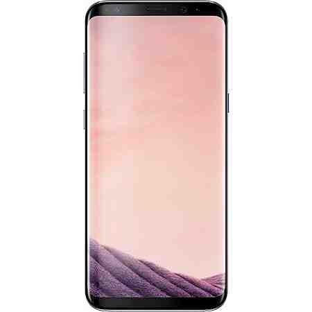 Multimedia: Samsung