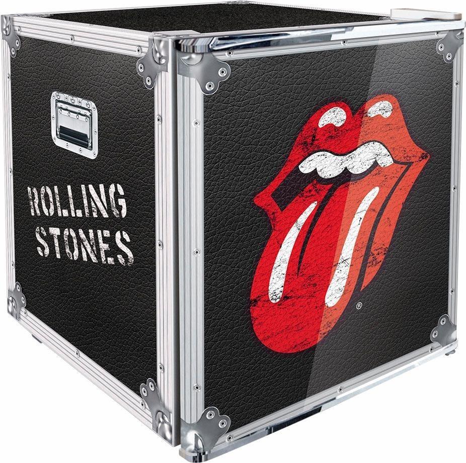 CUBES Kühlschrank CoolCube Rolling Stones, A+, 51 cm online kaufen ...