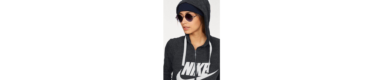 FZ NSW Sportswear GYM VINTAGE HOODIE Kapuzensweatjacke GX WOMEN Nike qvnWgHg