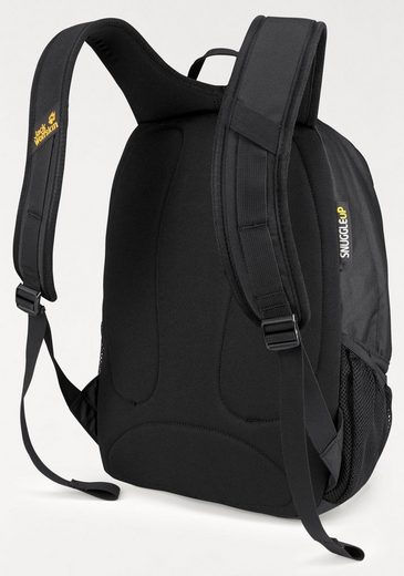 Jack Wolfskin Daypack PERFECT DAY