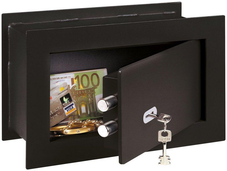 tresor pointsafe pw 2 s online kaufen otto. Black Bedroom Furniture Sets. Home Design Ideas