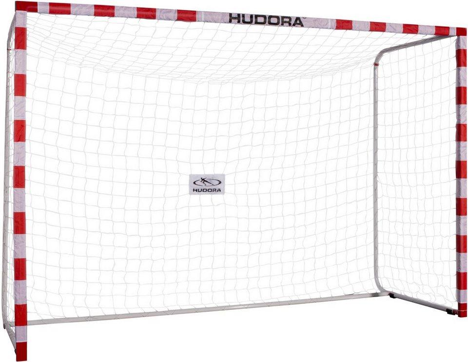 Hudora Fußballtor,  Tor Allround 300  kaufen