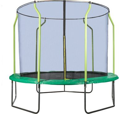 hudora trampolin hornet 300 online kaufen otto. Black Bedroom Furniture Sets. Home Design Ideas