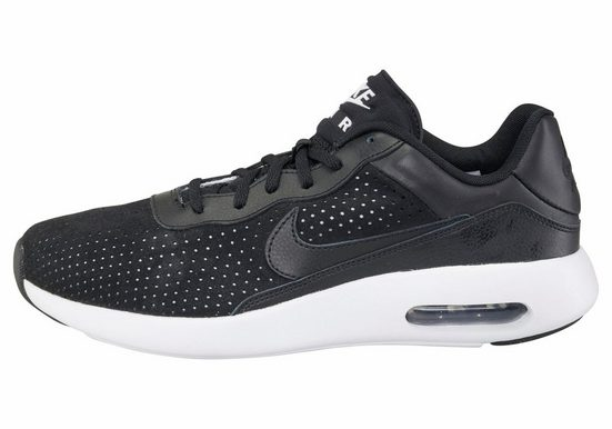 Nike Sportswear AIR MAX MODERN MOI M Sneaker
