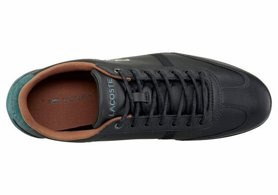 Lacoste Misano Sport 317 1 Sneaker