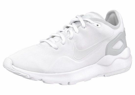 Nike Sportswear Wmns LD Runner LW SE Sneaker