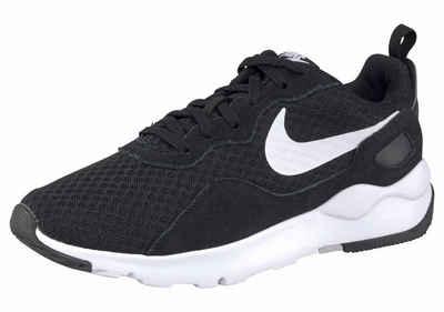 online retailer cb91b 55fe4 Nike Sportswear »Wmns LD Runner W« Sneaker